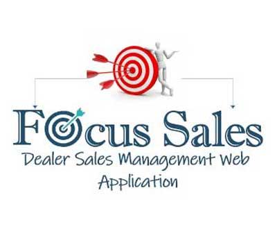focus sale