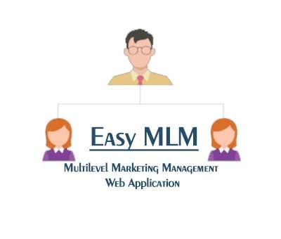 EASY MLM