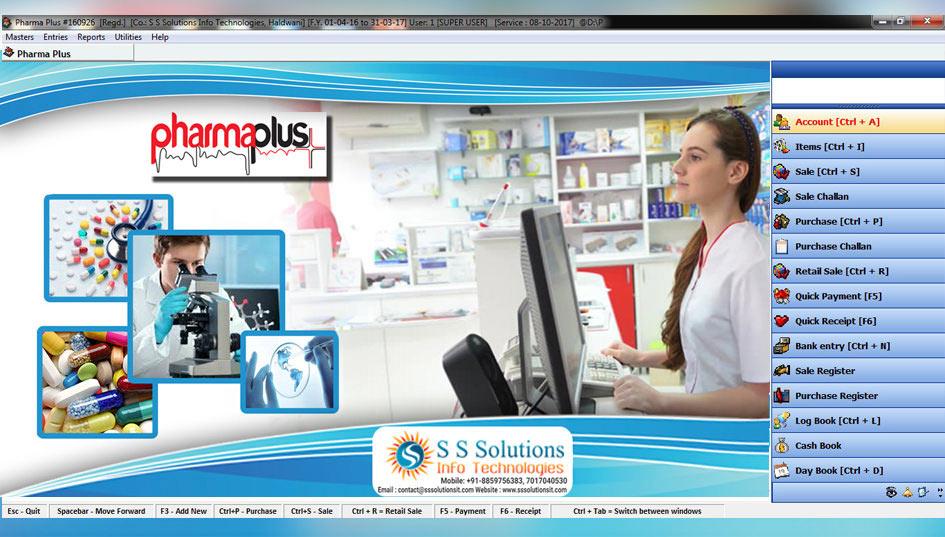 pharma-plus2